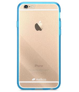 brand new 8c02d c41b5 Melkco PolyUltima Case for Apple iPhone 6 Plus / 6s Plus (5.5
