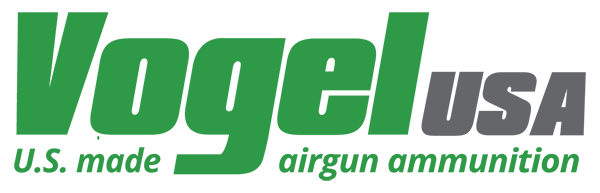 Vogel USA