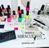 Simply Neat™ Manicure Mat
