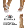 Pedicure Kit Essentials