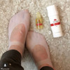Foot Hydration Kit