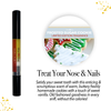 Simply Pure™ Hydrating Oil Pen - Frosted Sugar Cookie