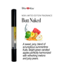Simply Pure™ Hydrating Oil Pen - Butt Naked