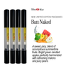 Simply Pure™ Hydrating Oil - Starter Kit (4 Pens) - Butt Naked Scent