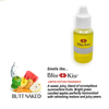 Simply Pure™ Hydrating Oil 15 ml Dropper - Butt Naked