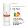 Foot Hydration Kit - Butt Naked Scent