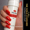 Simply Sealed™ Lotion Stick - Large
