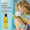 Simply Pure™ Hydrating Oil - 4 oz Bottle - BEST VALUE