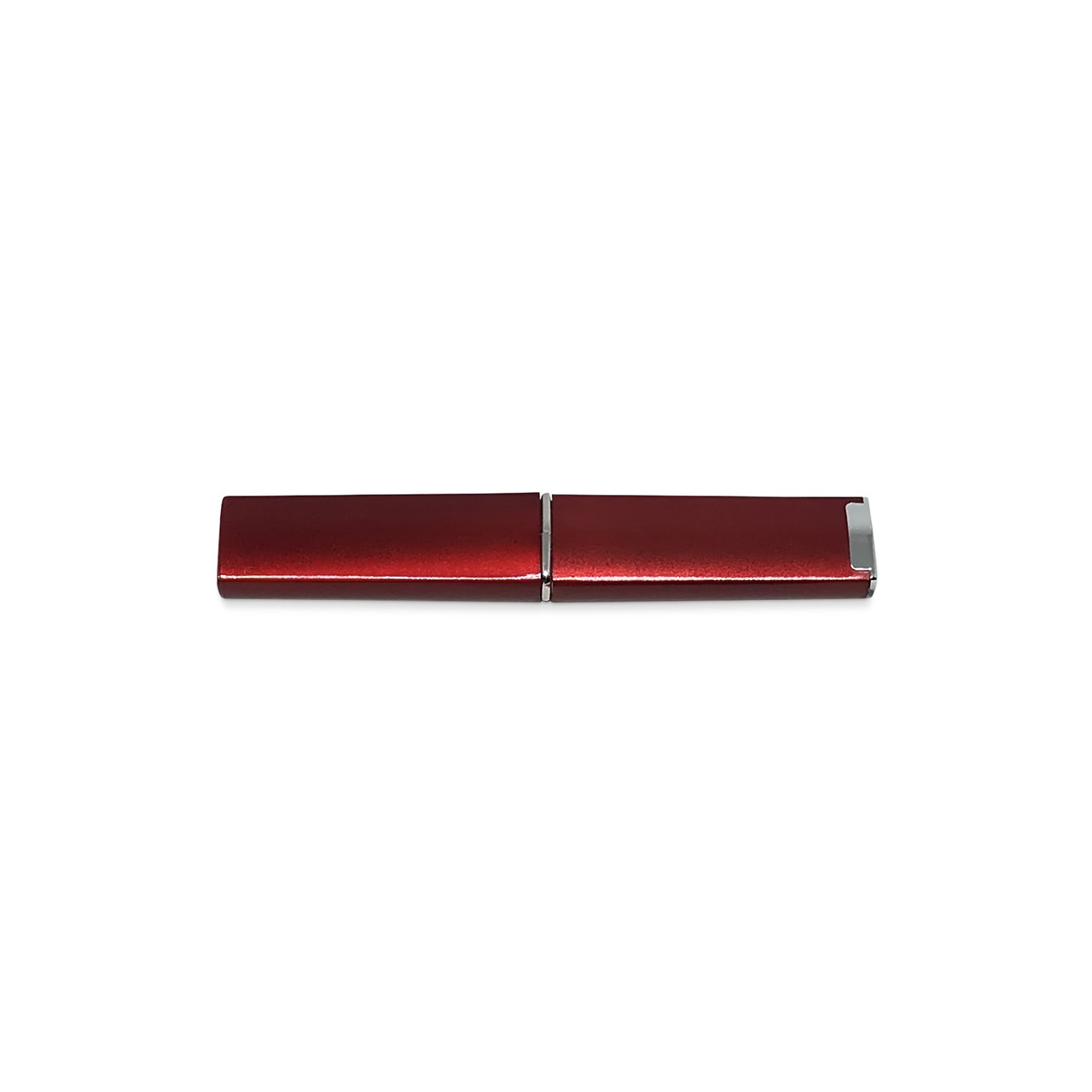 Nail File Case - Small
