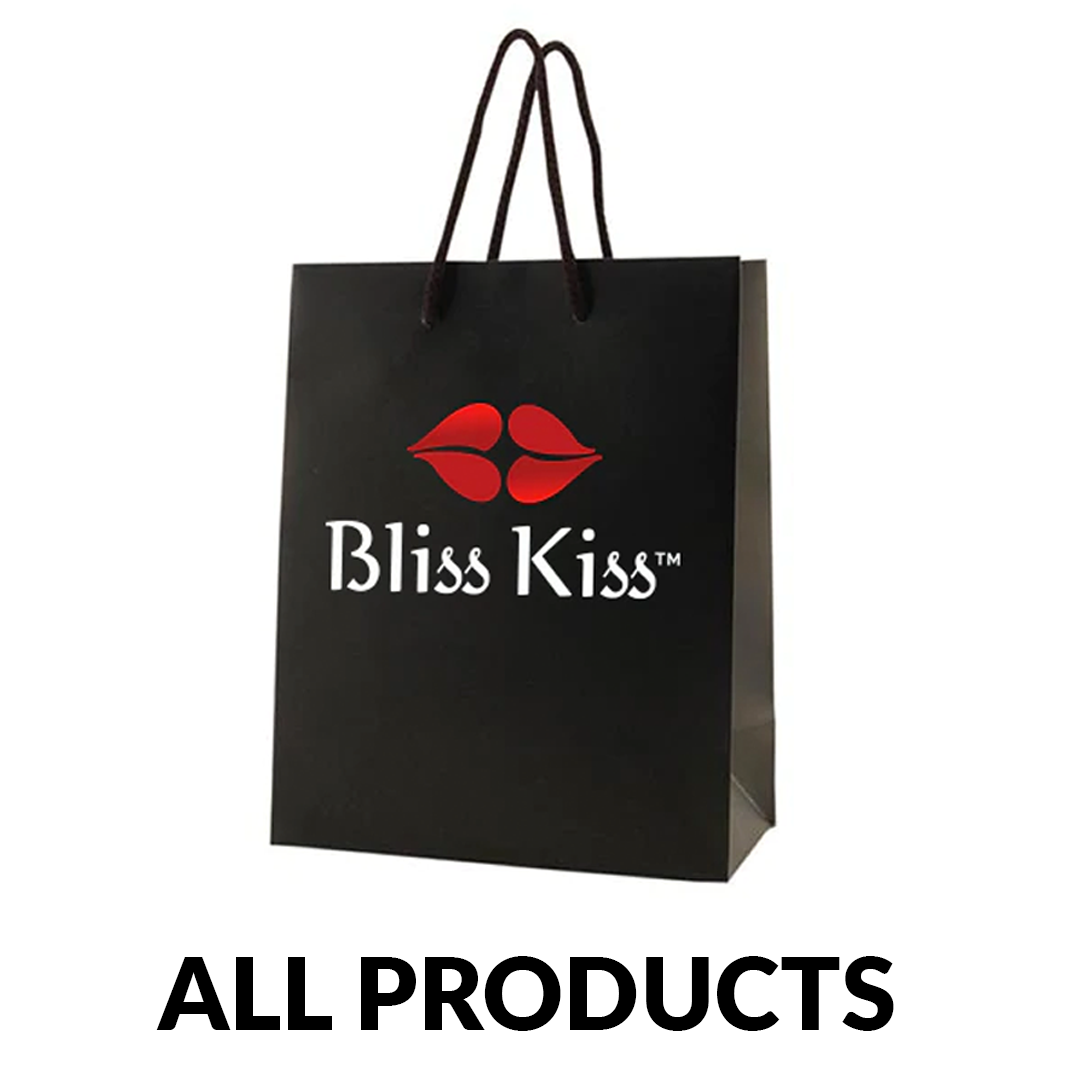 Bliss Kiss™ Products