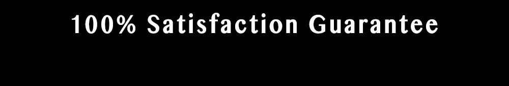 100-satisfaction-guaranteed.png