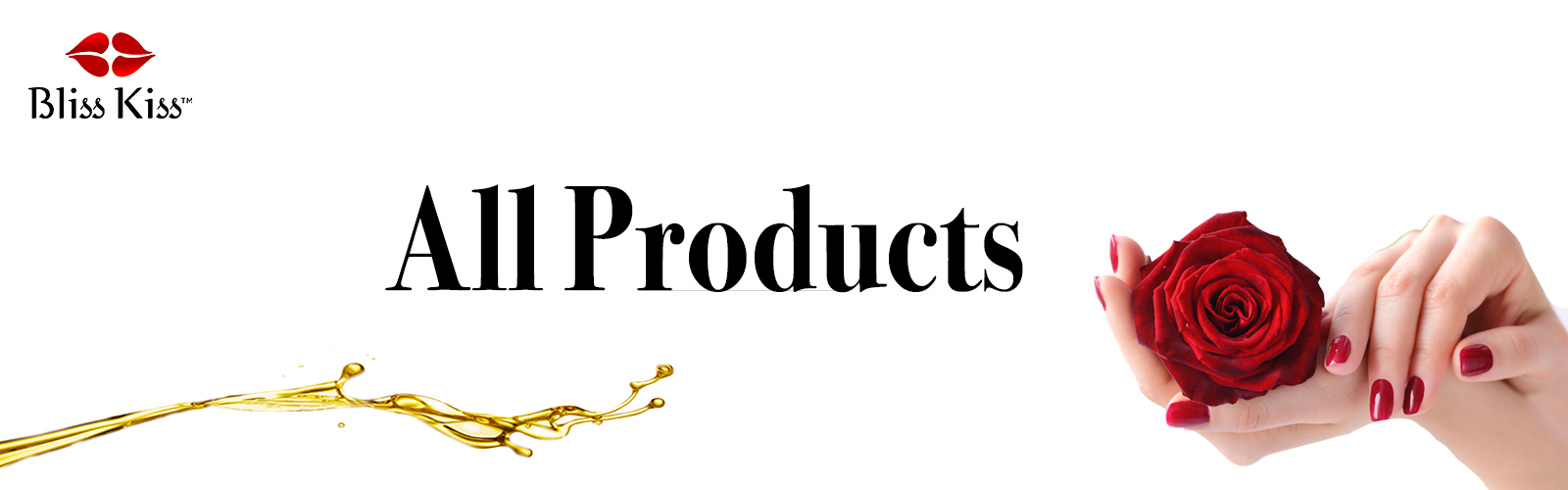 all-products.png