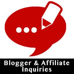 blogger-affiliate-inquiries.png