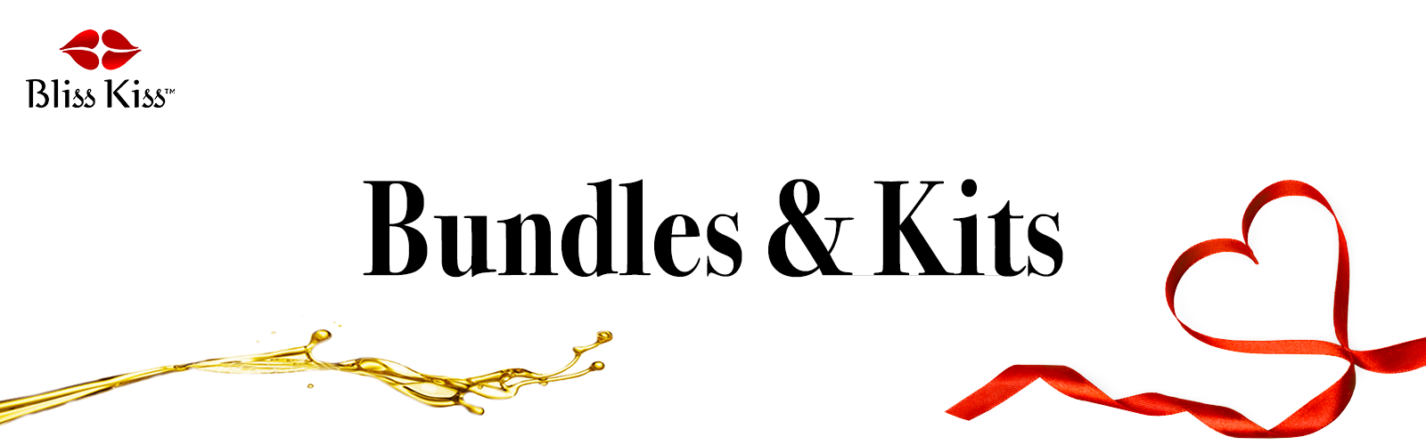 bundles-and-kits.png