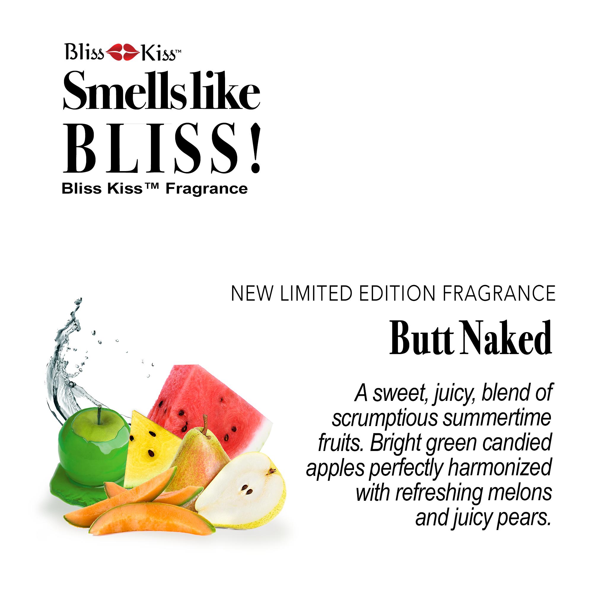 butt-naked.fragrance-description.png