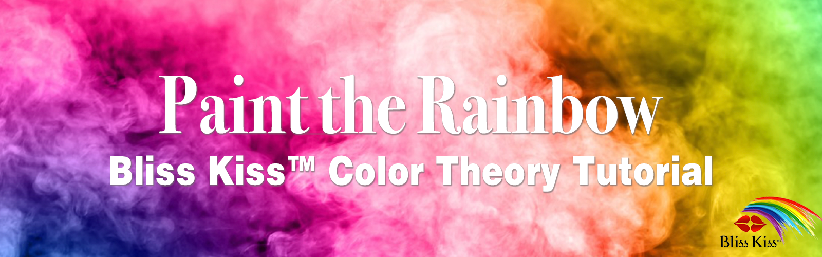 color-theory-banner.png