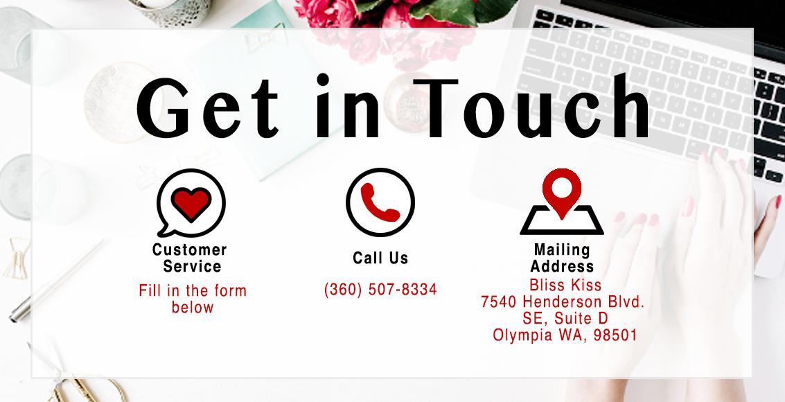 contact-us-header.png