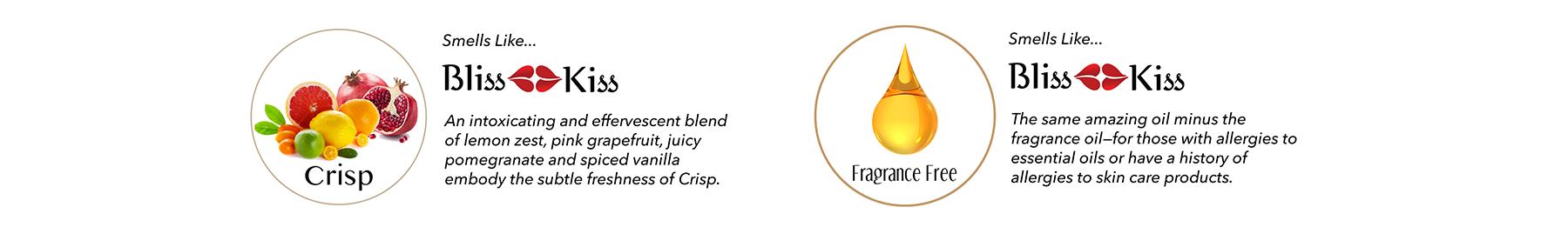 crisp-fragrance-free1500x750-images.png