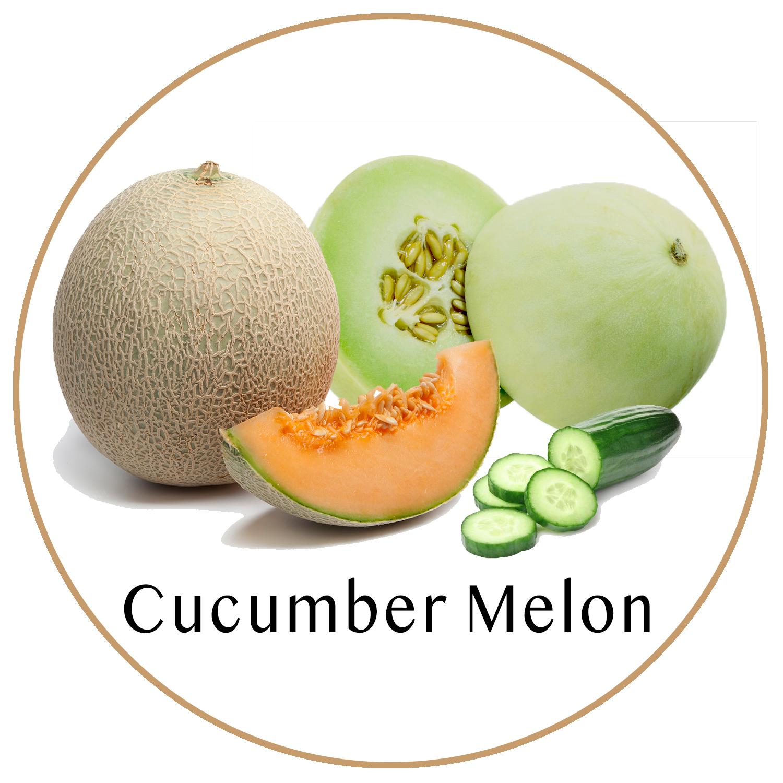 cucumber-melon.png