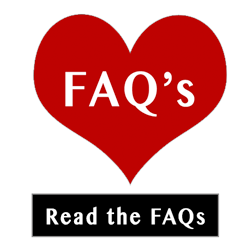 Read the FAQ