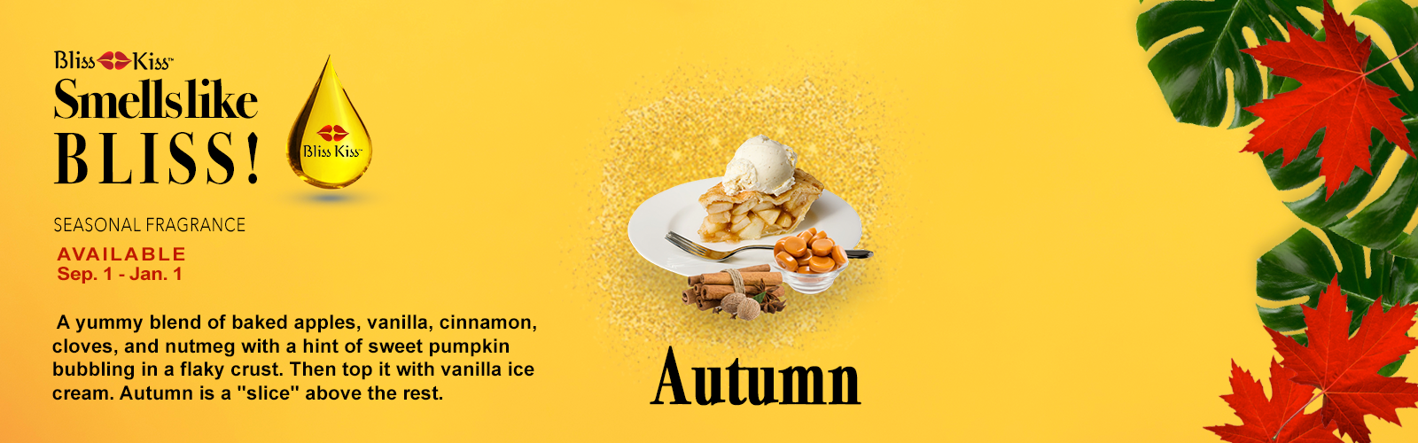 fragrance-banners-autumn.png