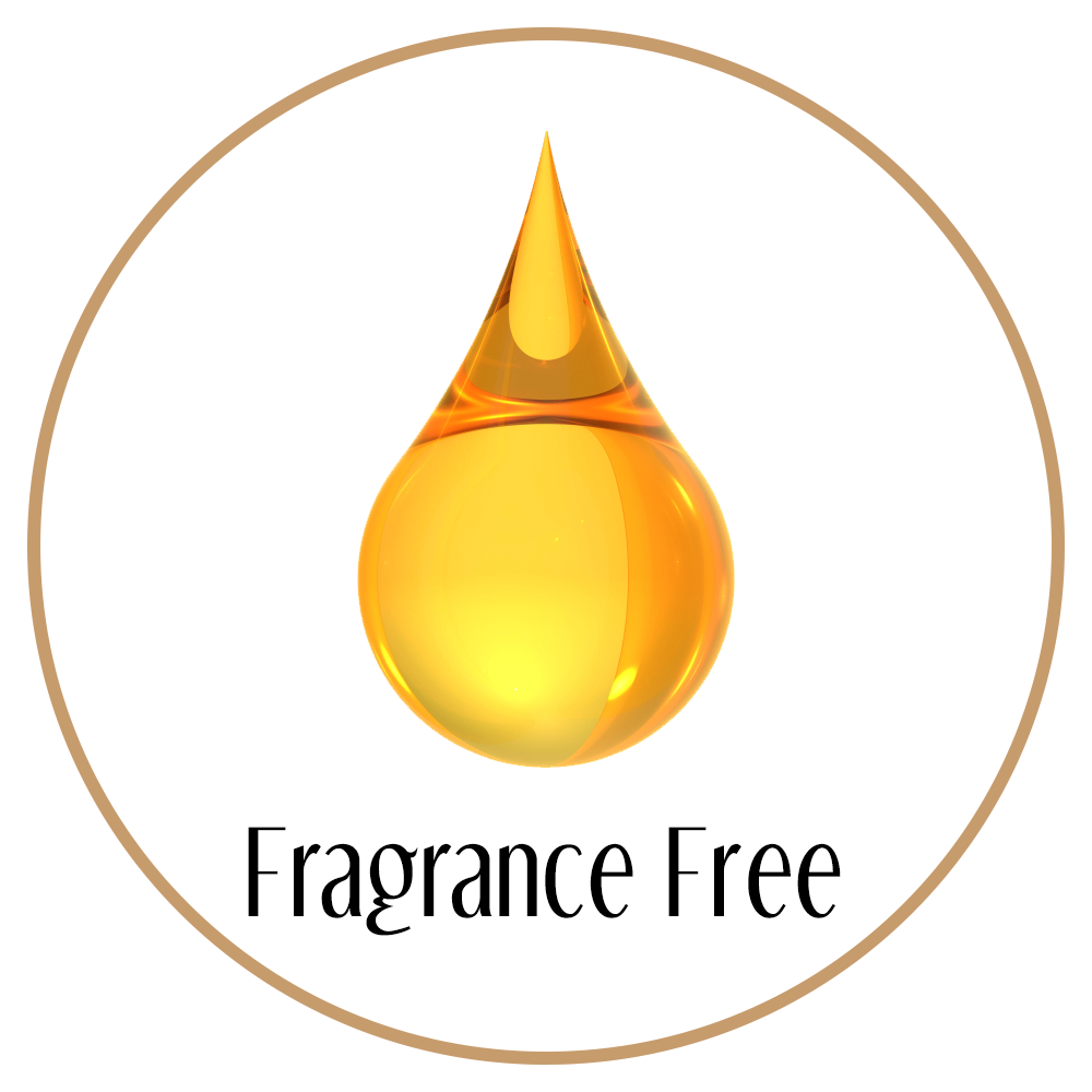 fragrance-free.png