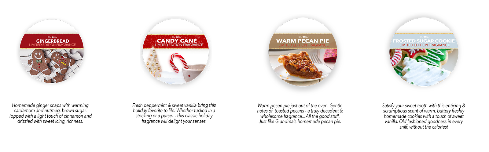 fragrances-bk-holiday-2020-banners.png