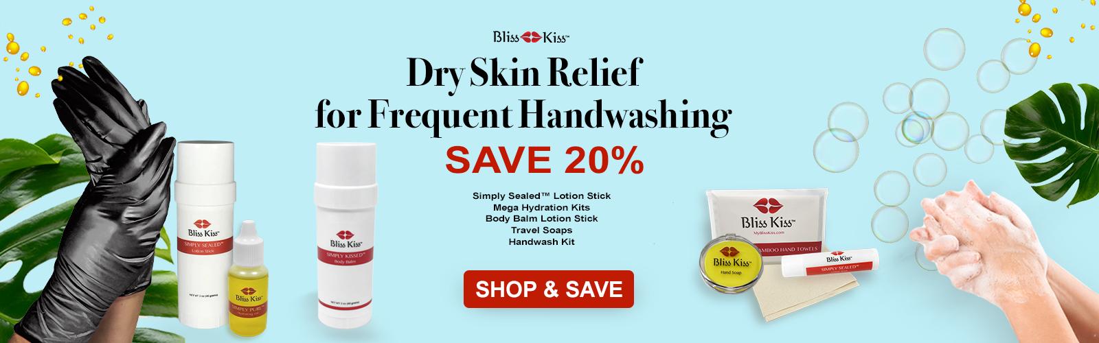 healthy-handwashing-banner-20-artboard-1.png