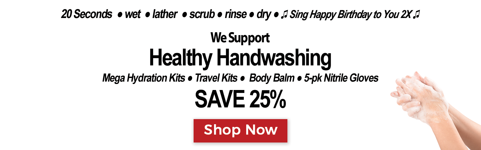 healthy-handwashing-banner.png