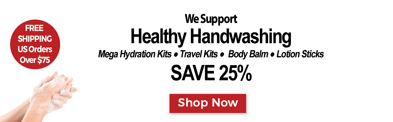 healthy-handwashing-banner2.png