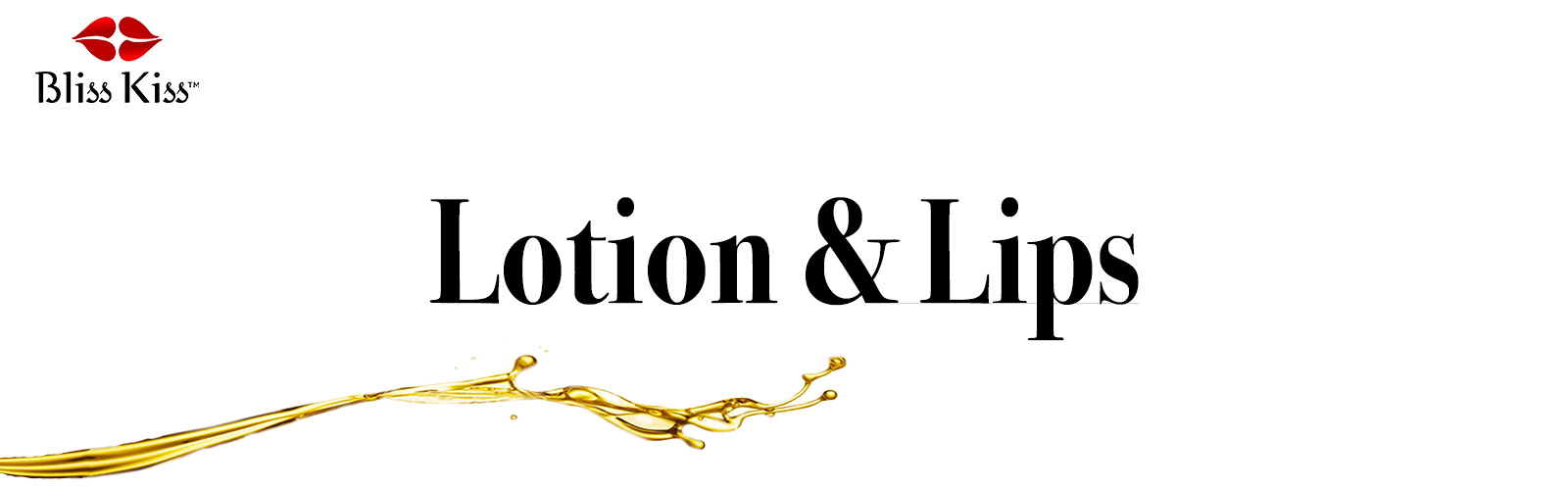 lotion-and-lips-banner.png
