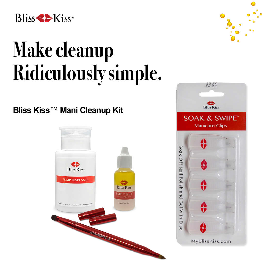 mani-cleanup-kit