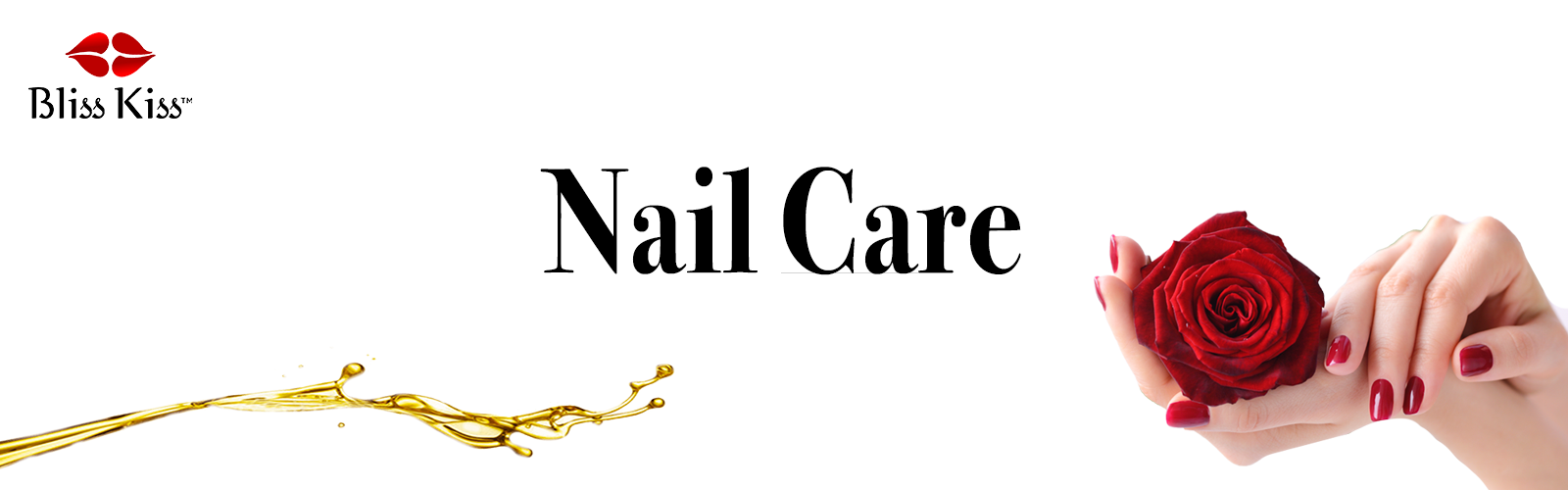nail-care-banner.png