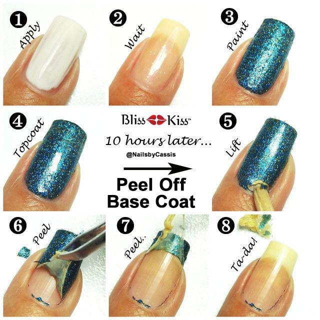 peel-off-base-coat-nailsbycassis.png