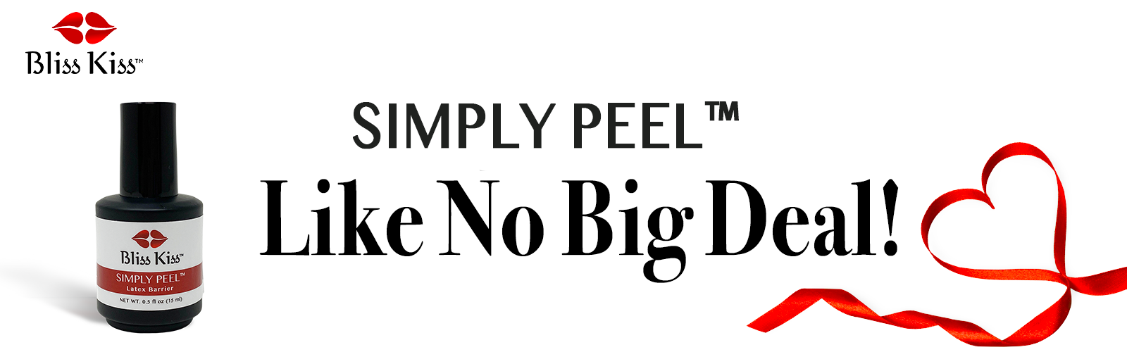 simply-peel-banner-.png