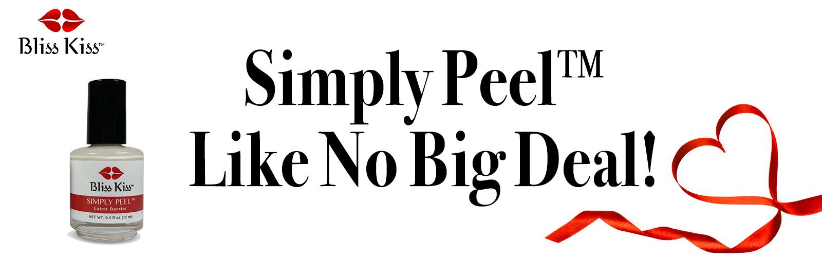 simply-peel-banner.png