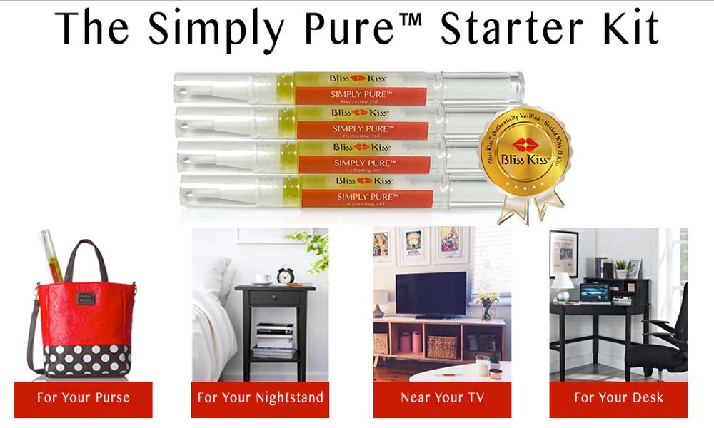 starter-kit-banner.png