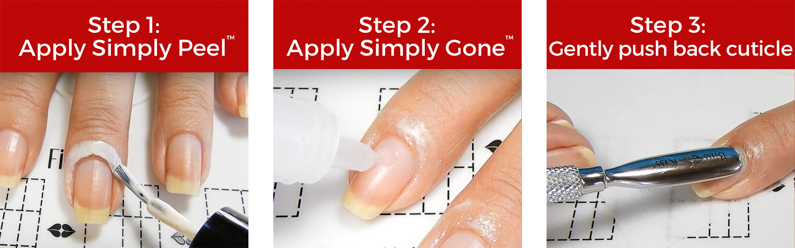 step-1-2-3-remove-cuticle.png