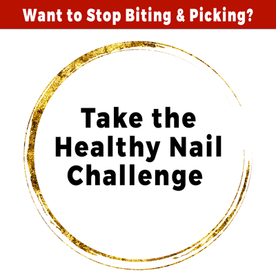 want-nail-bite-challenge.png