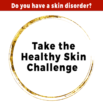 want-skin-disorder-challenge.png