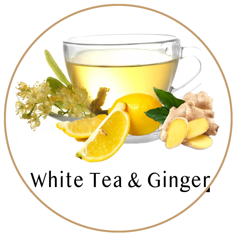 white-tea-ginger.png