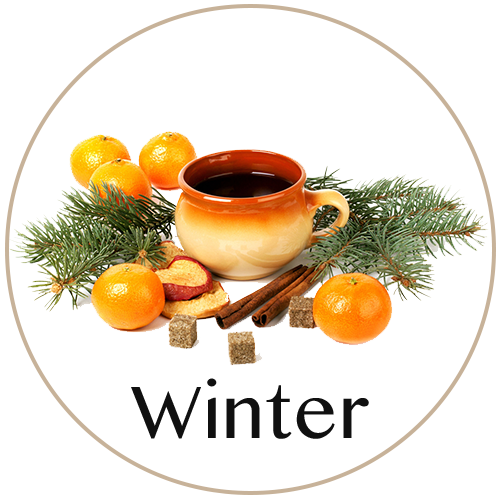 winter-fragrance-with-text-circle-transparent.png