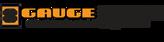 Gauge-Store