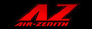 Air Zenith