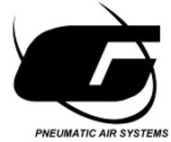 Gauge Air Systems