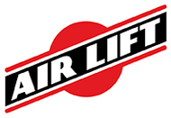Air Lift Company
