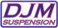 DJM Suspension