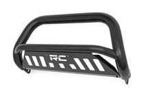 11-19 Ford F150 w/Eco Boost Black Bull Bar
