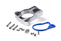 99-06 Chevy/GMC 1500 Throttle Body Spacer