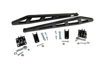 07-18 Chevy/GMC 1500 4WD Traction Bar Kit